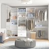 Up to 57% Off on Home Organization at Live. Love. Organized.