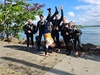 Refresher Scuba Diving Course