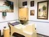 Up to 50% Off on Natural Cleansing Hydro Colon Therapy at Body Temple Colonics