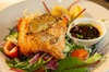 Up to 35% Off on Food Delivery at JAHYA CINQ