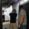 Up to 44% Off on Firearm / Weapon Safety Training at Burns Firearm Safety Training