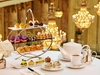 Up to 30% Off on Afternoon Tea at The Cat Palace