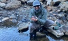 Up to 44% Off on Fishing at Utah Tenkara Guide