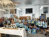 Three-Hour Social Painting Class