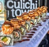 Up to 30% Off on Seafood Restaurant at Culichitown Las Vegas