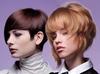 Fino al 61% di sconto su Salone parrucchiere - Taglio capelli