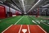 Up to 44% Off on Batting Cages (Activity / Experience) at Fort Worth Texans Baseball Club
