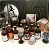 Up to 39% Off on Tour - Distillery at Dragonfyre Distillery