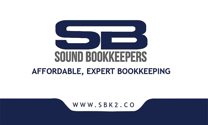 Sound Bookkeepers Shoreline Wa Groupon