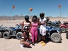 Up to 36% Off on Tour - Guided at SunBuggy Fun Rentals