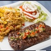 Up to 35% Off Lunch at Parq Sports Bar And Grill