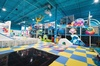 Up to 31% Off on Indoor Play Area at Hyper Kidz Columbia