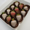 Up to 35% Off on Candy / Confection / Chocolate (Retail) at Berry Boutique LV