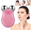Up to 33% Off on Electronic - Beauty / Healthcare (Retail) at GlowbyBeau LLC