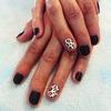 Up to 41% Off on Nail Spa/Salon - Nail Design at Heirloom Nails At Eyecandy