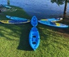 Up to 33% Off on Kayaking - Recreational at Bluet SUP