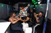 Up to 32% Off on Party Bus Rental at Renee Party Bus
