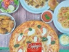 Up to 20% Off on Pizza Place at Cappy's Pizza