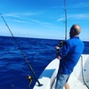 Up to 45% Off on Fishing at Rogue Sport Fishing LLC.