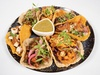 Up to 30% Off Mexican Food at Dalia Cocina Mexicana