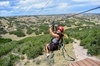 Up to 16% Off Adventure Tour at The EDGE Ziplines & Adventures