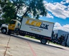 Up to 36% Off on Moving Services at Lebox Mobile-Self Storage