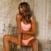 Up to 50% Off on Tanning - Shower at Love Palms Boutique & Spray Tanning