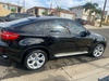 Up to 26% Off on Exterior Wash & Wax (Exterior Detail) - Car at Ride Ready Mobile Auto Detailing