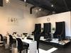 Up to 29% Off on Nail Spa/Salon - Mani-Pedi at Escape Blowdry Bar & Salon