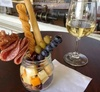 Up to 39% Off on Tasting - Other at Crystal Basin Cellars