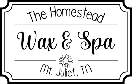 Up to 50% Off on Waxing - Brazilian at The Homestead Wax and Spa