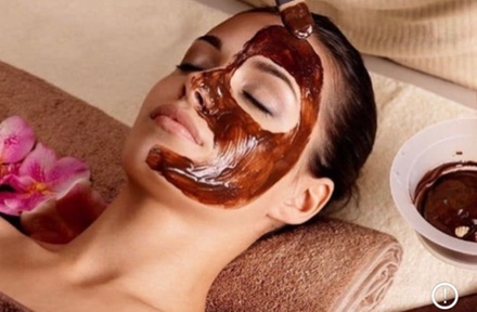 Up to 37% Off on Spa/Salon Beauty Treatments (Services) at Elegantly Finished Faces