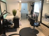 Up to 40% Off on Salon - Hair Color / Highlights at Bombshell Boutique