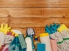 Up to 49% Off on Custodial Cleaning at Sweep you away LLC
