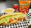 Up to 40% Off on Delicatessen (Retail) at Luv a Sub