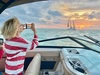 Up to 25% Off on Tour - Boat at Salt And Mist Sea Tours LLC