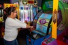 Up to 45% Off on Laser Quest / Tag (Activity / Experience) at Paradise Park
