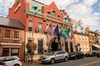 Up to 28% Off on Tour - Guided at Historic Leesburg Walking Tours