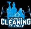 Up to 65% Off on Green / Eco Carpet Cleaning at Calhoun's Cleaning Solutions LLC