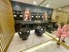58% Off on Salon - Haircut - Women at Address Beauty Saloon