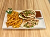 Up to 21% Off on Mediterranean Cuisine at Pita Parlor