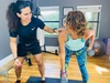 Up to 81% Off on Online Personal Trainer at Coach Tarzan Fitness