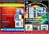 Up to 40% Off on HVAC Service / Repair at Abdulla al mazyood AC repairing LLC