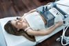 Up to 57% Off VanquishMe Treatments at Rose And Thorn Day Spa