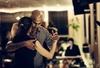 Up to 62% Off on Dance Class at Tango Mercurio