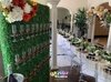 Up to 31% Off on Wedding Package - Event Rental at Glow Atlanta Party Rentals