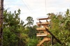Up to 29% Off on High Rope Course at Big Rivers Waterpark