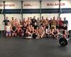50% Off Two-Week CrossFit Membership at CrossFit Raw Appeal