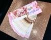 Up to 49% Off on Gift Card - Nail Salon at Serene Nail Studio