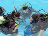 Up to 81% Off on SCUBA (Activity / Experience) at 1.877.SCUBA.USA